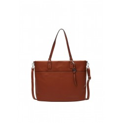 Imitation leather bag by s.Oliver Red Label