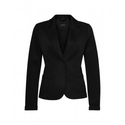 Sweatblazer Jabine bonded by Opus