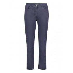 Slim fit trousers by Betty Barclay