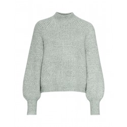Pull Pina by Opus