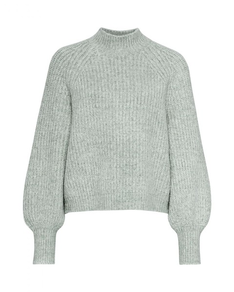 Pullover Pina by Opus