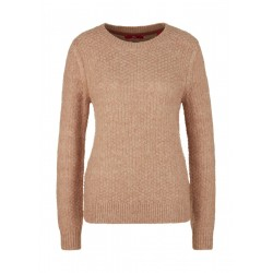 Pull en maille by s.Oliver Red Label