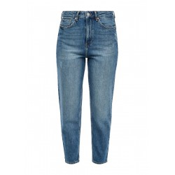Mom-Jeans by Q/S designed by