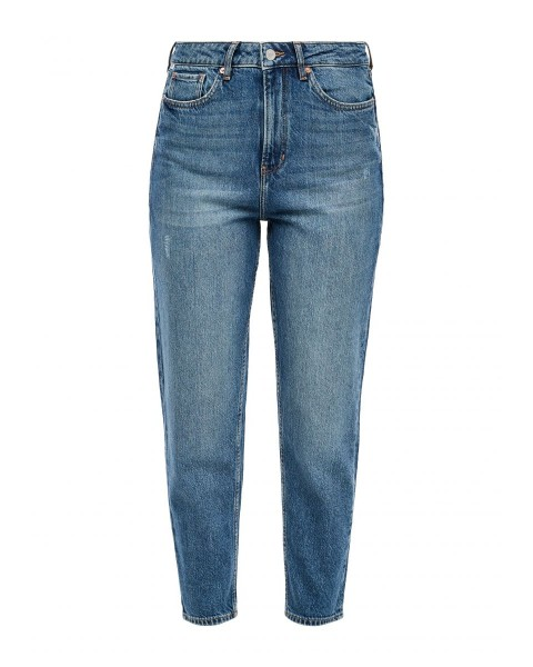 7/8 jeans by Q/S designed by