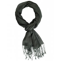 Foulard by Gerry Weber Collection