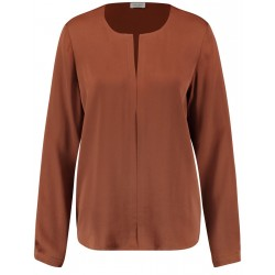 Blusenshirt by Gerry Weber Collection