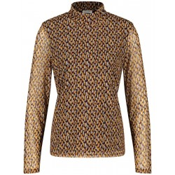 Long sleeve shirt by Gerry Weber Collection