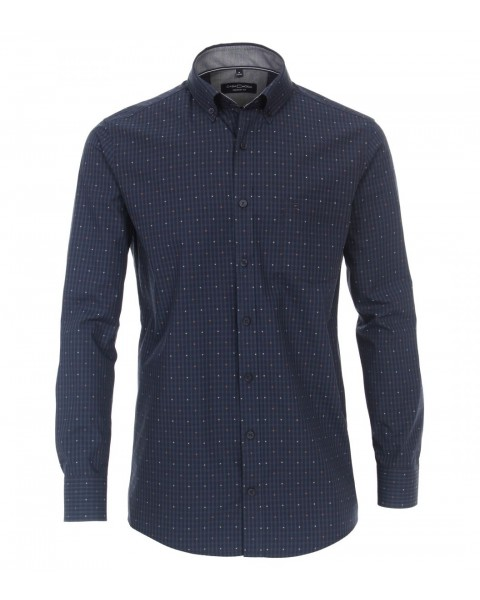 Comfort Fit shirt by Casamoda