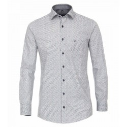 Kent Comfort Fit shirt by Casamoda