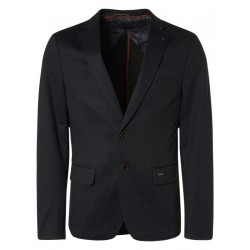 Blazer by No Excess