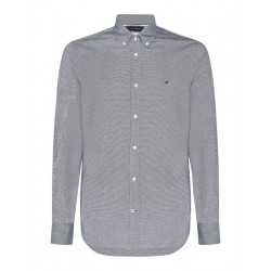 Slim fit shirt by Tommy Hilfiger