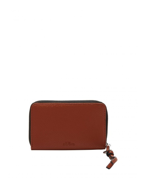 Wallet by s.Oliver Red Label