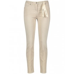 Jeans SkinnyFit4me by Gerry Weber Edition