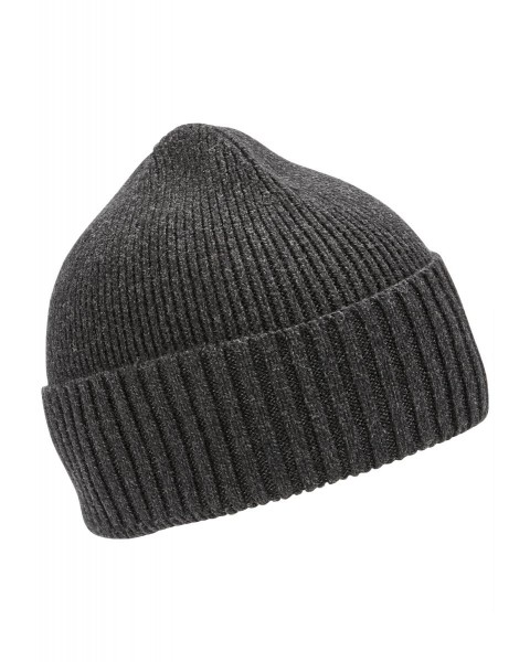 Beanie by Camel