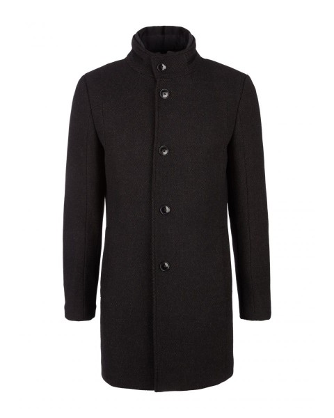 Wool coat by s.Oliver Black Label