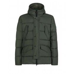 Veste by Save the Duck