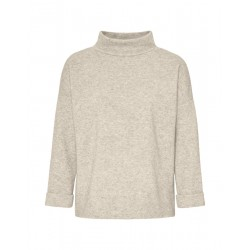 Sweatshirt Giliane by Opus