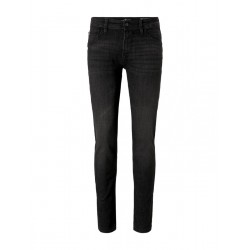 Jean stretch doux Slim Piers by Tom Tailor Denim