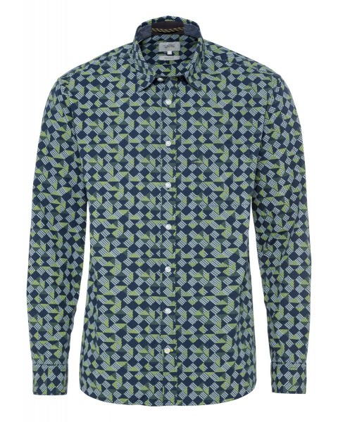 Shirt by Camel