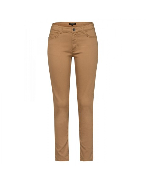 Colored Pants by More & More