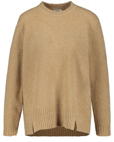 Jumper by Gerry Weber Casual