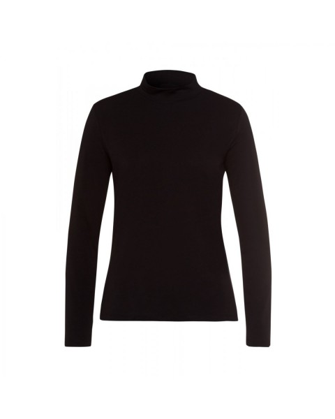 Long sleeve shirt by More & More