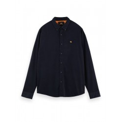 Shirt long sleeve by Scotch & Soda