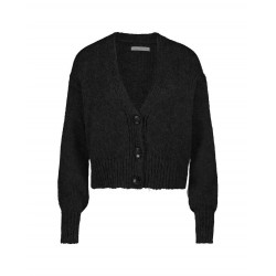 Cardigan CARO by Freebird