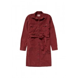 Robe chemise AMELIA by Pepe Jeans London