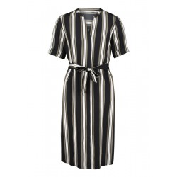 Robe-chemisier by Betty & Co
