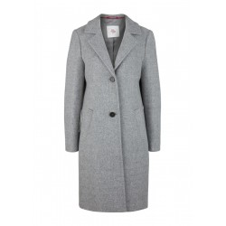 Coat by s.Oliver Red Label