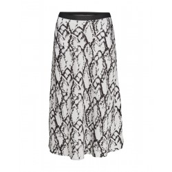Skirt Rumi by Opus