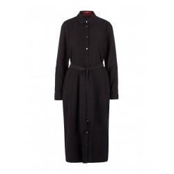 Robe chemisier by s.Oliver Red Label