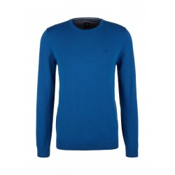 Pull en tricot fin by s.Oliver Red Label