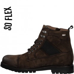 Herrenstiefel by s.Oliver Red Label