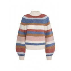 Pull by Pepe Jeans London