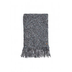 Scarf by Pepe Jeans London