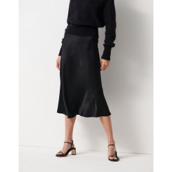 Midi-skirt Onala by someday