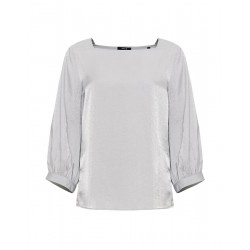 Bluse Farrie shine by Opus