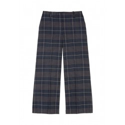 Culottes made of high-quality material by Marc O'Polo