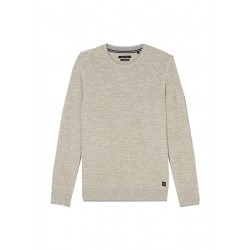 Regular Fit: Sweater by Marc O'Polo