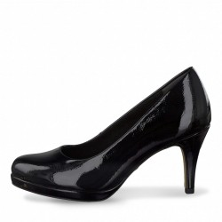 Coated pumps by Tamaris