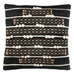Coussin (45x45cm) by Pomax