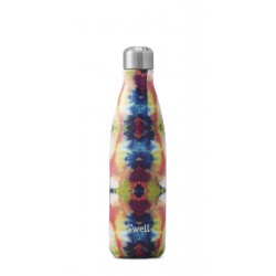 Drinking bottle AQUARIUS (500ml) by Swell