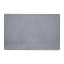 Place mat (43,5x28,5cm) by SEMA Design