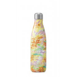 Drinking bottle SUNKISSED (500ml) by Swell