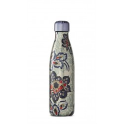 Trinkflasche GREENWICH (500ml) by Swell