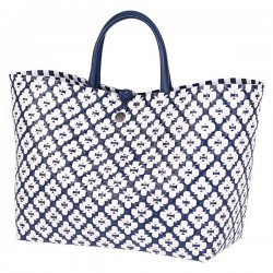 Shopper MOTIF by Handed by