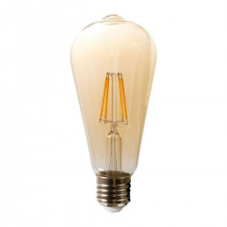 Light Bulb LED by SEMA Design