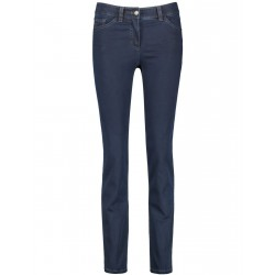Figure Shaping Jeans Best4me by Gerry Weber Edition